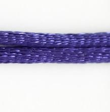 13 Violett